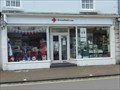 Image for Red Cross, High Street, Stourport-on-Severn, Worcestershire, England