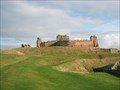 Image for Tantallon Castle