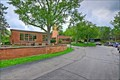 Image for Crow Island School - Winnetka IL