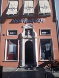 Image for Hard Rock Café, Gdansk - Poland
