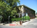 Image for Old Tuolumne County Jail - Sonora, CA
