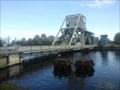 Image for Pegasus Bridge - Bénouville, France