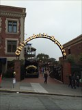 Image for Ghirardelli Square - San Francisco, CA