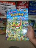 Image for Pikachu at Big Lots -Santa Clara, CA