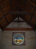 Image for Mohican State Park Memorial Shrine - Loudonville, Ohio