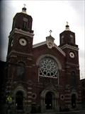 Image for ST. STANISLAUS KOSTKA Catholic Church- Pittsburgh, PA