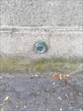 Image for rue de charenton (cimetiere) paris france