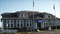Image for Central Building  -  Brookings, OR