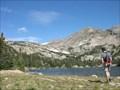 Image for Jasper Lake Trail