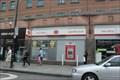 Image for Camden High Street Post Office -- 112-114 Camden High Street, Camden, NW1 0RR, London, UK