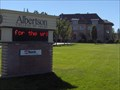 Image for Albertson College Of Idaho - Caldwell, Idaho