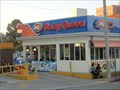 Image for Plaza Minarete Dairy Queen  -  Tijuana, Mexico