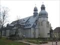 Image for Marktkirche zum Heiligen Geist - Clausthal, Germany