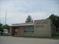 Image for Marthasville MO Post Office - 63357