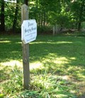Image for Pioneer Burying Grounds - Penfield, NY