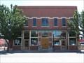 Image for Donnegan Block - Union Avenue Historic Commercial District - Pueblo, CO