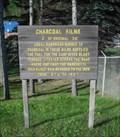 Image for Charcoal Kiln  -  Marquette MI