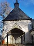 Image for Ermitage et chapelle Saint-Thibaut - Rendeux - Belgique