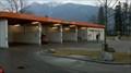 Image for Uniwash - Schlins, Vorarlberg, Austria