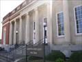Image for Elizabethton - Carter County Public Library