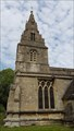 Image for St Mary's - Clipsham, Rutland
