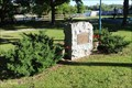 Image for World War I Memorial, Riverside Park - Whitehall, NY
