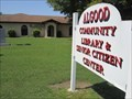 Image for Algood Community Center - Algood, TN