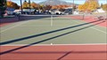 Image for Tom Sheimo Tennis Courts - Colville, WA
