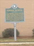 Image for Eureka School