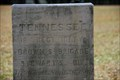 Image for Eighteenth Tennessee Infantry Regiment Marker  - Chickamauga National Battlefield
