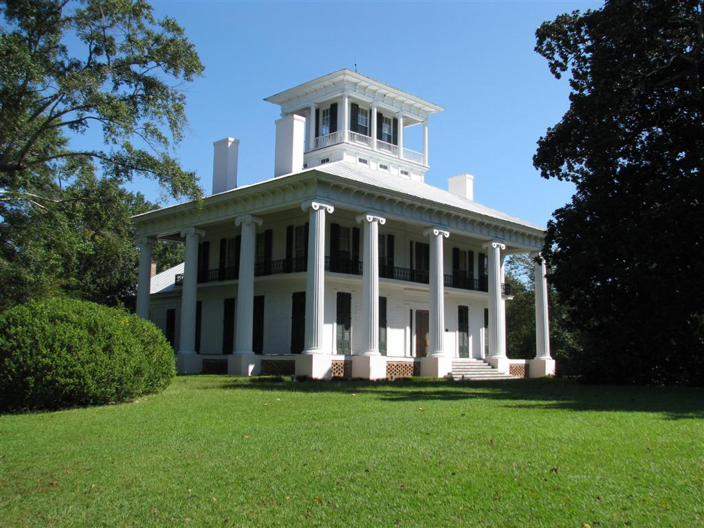 Kirkwood Eutaw Alabama Photos Then And Now On