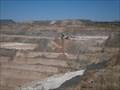 Image for Freeport-McMoRan Mine,  Bagdad, Arizona