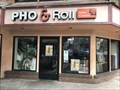 Image for Pho and Roll - Whittier, CA
