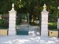 Image for Garden - Jardim do Cerco