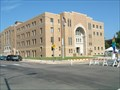Image for Hastings Masonic Center - Hastings, Nebraska