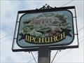 Image for Upchurch Kent