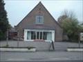 Image for Ashtead Baptist Church - Ashtead, Surrey, UK