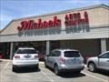 Image for Michael's - Wifi Hotspot - Redwood City, CA, USA