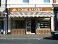 Image for Home Bakery - Fleetwood, UK