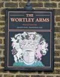Image for The Wortley Arms, Wortley, Barnsley, UK