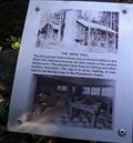 Image for The Mess Hall - Rapidan Camp - Shenandoah National Park, Virginia