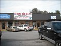 Image for Bama Barbeque and Grill, Northport, AL
