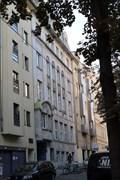 Image for CVJM Wien - Wien, Austria