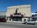 Image for Walkerville Theatre - Windsor, ON