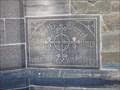 Image for Grace Episcopal Church - Elmira, NY