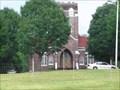 Image for Green Springs Presbyterian Church- Abingdon, Virginia