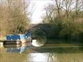 Image for Bridge 28 - Grand Union Canal, Bascote, Warwickshire, UK