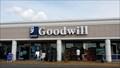 Image for Goodwill - Murfreesboro TN