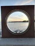 Image for View of desires - Sanxenxo, Pontevedra, Galicia, España
