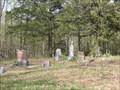 Image for Matthews Cemetery - N. of Owensville, MO
